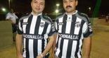 [10-11] Ceará 2 x 2 Botafogo - TORCIDA - 11