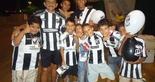 [10-11] Ceará 2 x 2 Botafogo - TORCIDA - 14