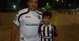 [10-11] Ceará 2 x 2 Botafogo - TORCIDA - 15