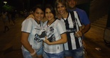 [10-11] Ceará 2 x 2 Botafogo - TORCIDA - 16