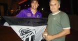 [10-11] Ceará 2 x 2 Botafogo - TORCIDA - 22