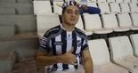 [10-11] Ceará 2 x 2 Botafogo - TORCIDA - 23