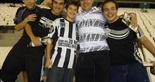 [10-11] Ceará 2 x 2 Botafogo - TORCIDA - 24