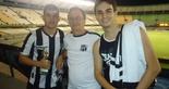 [10-11] Ceará 2 x 2 Botafogo - TORCIDA - 27