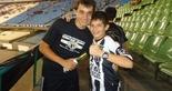 [10-11] Ceará 2 x 2 Botafogo - TORCIDA - 28