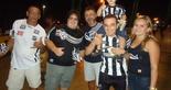 [10-11] Ceará 2 x 2 Botafogo - TORCIDA - 30