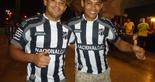 [10-11] Ceará 2 x 2 Botafogo - TORCIDA - 31