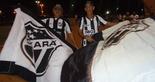 [10-11] Ceará 2 x 2 Botafogo - TORCIDA - 32