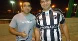 [10-11] Ceará 2 x 2 Botafogo - TORCIDA - 34