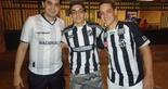 [10-11] Ceará 2 x 2 Botafogo - TORCIDA - 35