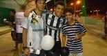 [10-11] Ceará 2 x 2 Botafogo - TORCIDA - 36