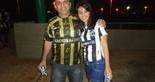 [10-11] Ceará 2 x 2 Botafogo - TORCIDA - 37