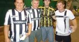[10-11] Ceará 2 x 2 Botafogo - TORCIDA - 38