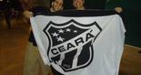 [10-11] Ceará 2 x 2 Botafogo - TORCIDA - 39