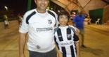 [10-11] Ceará 2 x 2 Botafogo - TORCIDA - 40