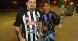 [10-11] Ceará 2 x 2 Botafogo - TORCIDA - 46