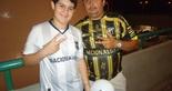 [10-11] Ceará 2 x 2 Botafogo - TORCIDA - 47