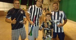 [10-11] Ceará 2 x 2 Botafogo - TORCIDA - 48