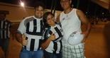 [10-11] Ceará 2 x 2 Botafogo - TORCIDA - 52