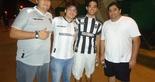 [10-11] Ceará 2 x 2 Botafogo - TORCIDA - 55