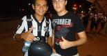[10-11] Ceará 2 x 2 Botafogo - TORCIDA - 56