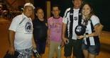 [10-11] Ceará 2 x 2 Botafogo - TORCIDA - 57