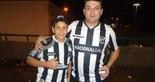 [10-11] Ceará 2 x 2 Botafogo - TORCIDA - 58
