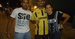 [10-11] Ceará 2 x 2 Botafogo - TORCIDA - 59