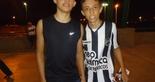 [10-11] Ceará 2 x 2 Botafogo - TORCIDA - 64