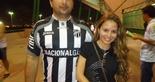[10-11] Ceará 2 x 2 Botafogo - TORCIDA - 65