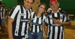 [10-11] Ceará 2 x 2 Botafogo - TORCIDA - 68