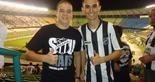[10-11] Ceará 2 x 2 Botafogo - TORCIDA - 69