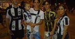 [10-11] Ceará 2 x 2 Botafogo - TORCIDA - 72