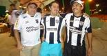 [10-11] Ceará 2 x 2 Botafogo - TORCIDA - 74