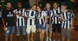 [10-11] Ceará 2 x 2 Botafogo - TORCIDA - 75