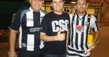 [10-11] Ceará 2 x 2 Botafogo - TORCIDA - 79