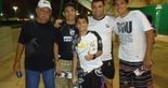 [10-11] Ceará 2 x 2 Botafogo - TORCIDA - 81
