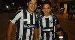 [10-11] Ceará 2 x 2 Botafogo - TORCIDA - 82