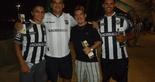 [10-11] Ceará 2 x 2 Botafogo - TORCIDA - 83