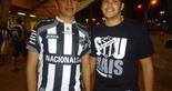 [10-11] Ceará 2 x 2 Botafogo - TORCIDA - 84
