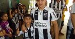 [28-11] Ceará 1 x 1 Atlético/PR - TORCIDA - 4