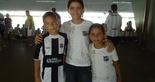 [28-11] Ceará 1 x 1 Atlético/PR - TORCIDA - 8