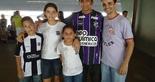 [28-11] Ceará 1 x 1 Atlético/PR - TORCIDA - 10