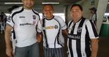 [28-11] Ceará 1 x 1 Atlético/PR - TORCIDA - 12