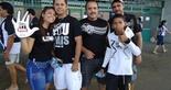 [28-11] Ceará 1 x 1 Atlético/PR - TORCIDA - 15
