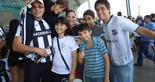 [28-11] Ceará 1 x 1 Atlético/PR - TORCIDA - 16