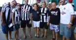 [28-11] Ceará 1 x 1 Atlético/PR - TORCIDA - 18