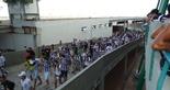 [28-11] Ceará 1 x 1 Atlético/PR - TORCIDA - 19