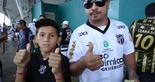 [28-11] Ceará 1 x 1 Atlético/PR - TORCIDA - 22