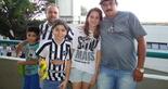 [28-11] Ceará 1 x 1 Atlético/PR - TORCIDA - 24